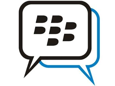 Download BBM Mod Transparan Apk Full Version Terbaru