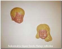 http://www.eurekavintage.blogspot.gr/2014/01/50s-wall-mask.html