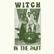 https://zamrockorg.blogspot.com/2019/02/witch-in-past.html