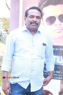 Inayathalam Tamil Movie Audio Launch Stills  0007.jpg
