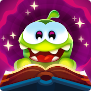 cut-the-rope-magic-apk