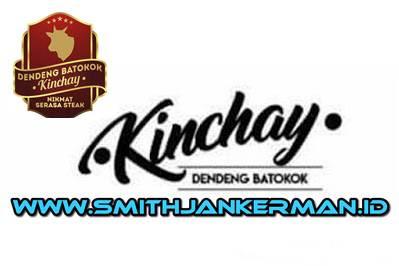 Lowongan Kerja Kinchay Resto Pekanbaru Februari 2018