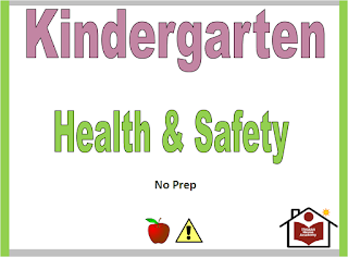 https://shop.ihsaanhomeacademy.com/2018/10/kindergarten-health-and-safety.html