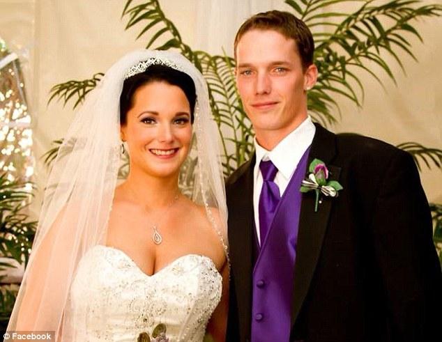 What Really Happened to Teresa Halbach?: Family Annihilator