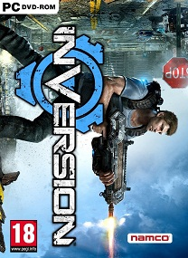 inversion-pc-cover-www.ovagames.com