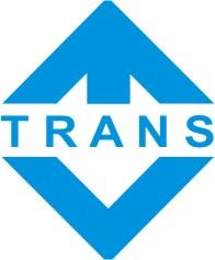 Tutorial Cara Membuat Logo Transtv di CorelDraw