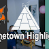 Hometown Highlights: Primitive Future, Dev3n, Lil Digital + more