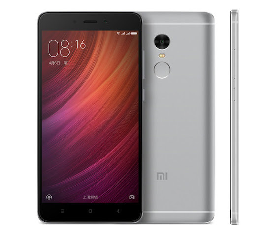 In Just 2 Seconds flat the Xiaomi Redmi Note 4 Went Out Of Stock on Flipkart