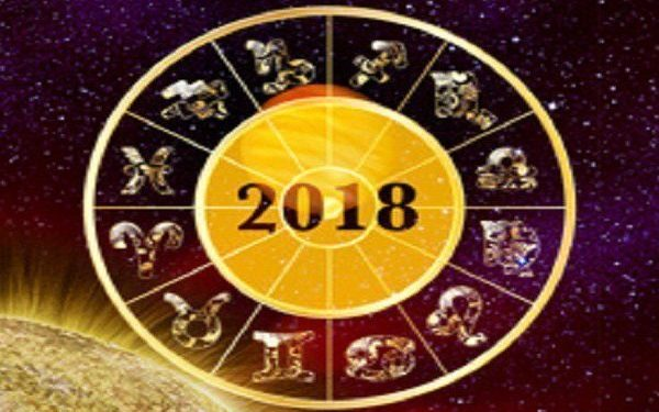 It Will Be A Very Big Year For These 3 Signs Of The Zodiac