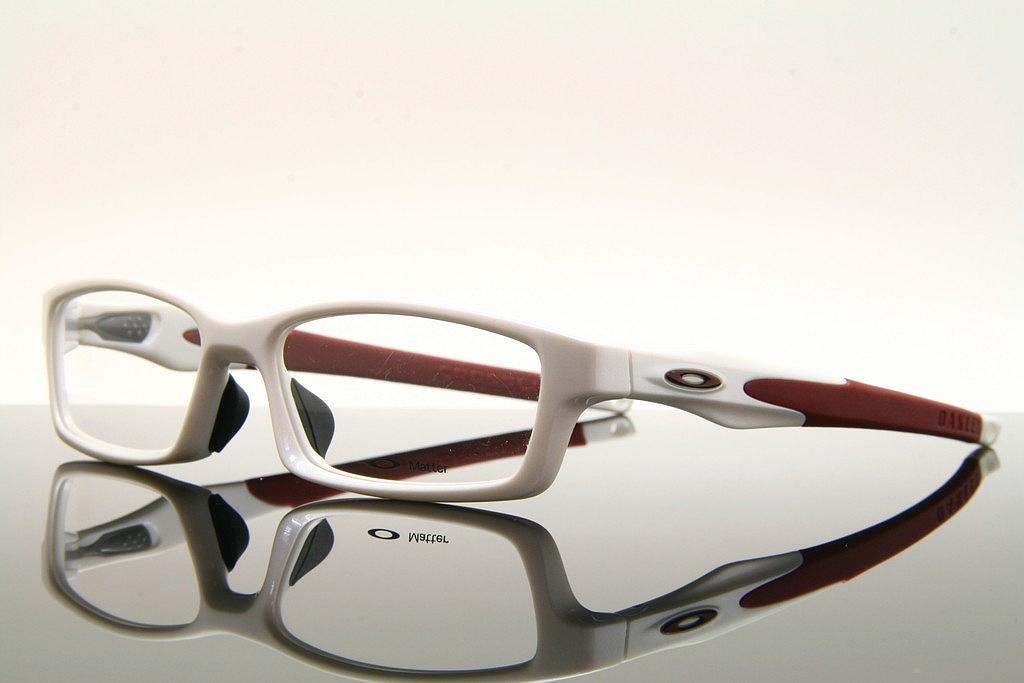 Oakley 7836   Les Baux-de-Provence 4b437e65ffa1