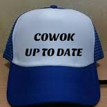 Cowok Up to date