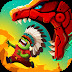 Dragon Hills 2 Hack Mod Crack APK
