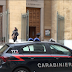 Bari. Arrestato tunisino che per tre anni ha estorto somme di denaro ad un parroco di una chiesa del centro [VIDEO]