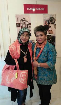 batik-abstrak-titi3