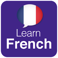 French the language of the colonial rule