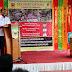 Sinergi Pemkab-UNP Serius Tingkatkan Pembangunan Tanah Datar