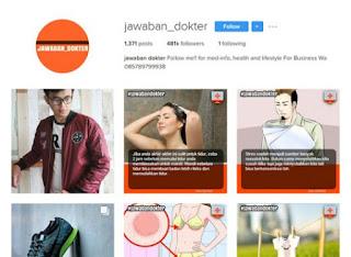 Murah, Tools Scheduling Postingan Instagram