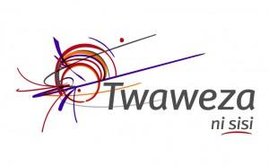 Job Opportunity at Twaweza, Rise Program Associate