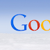 Google Penguin : va-t-on vers un autre report sine die ?