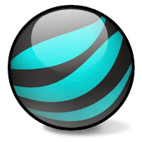 Exsoul Web Browser