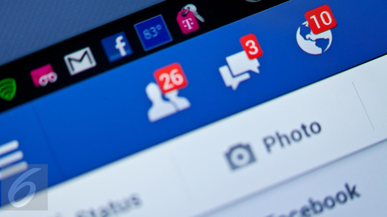 Bukan Cuma Berita Hoaks Ini Efek Buruk Lain dari Media Sosial