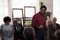 Guerrilla 2017 Miniseries Idris Elba Image 3 (7)
