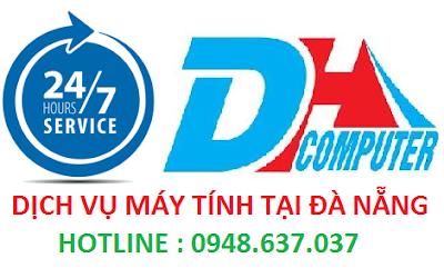 Bảo Trì Máy Tính Tại Đà Nẵng - Dịch Vụ Chuyên Nghiệp