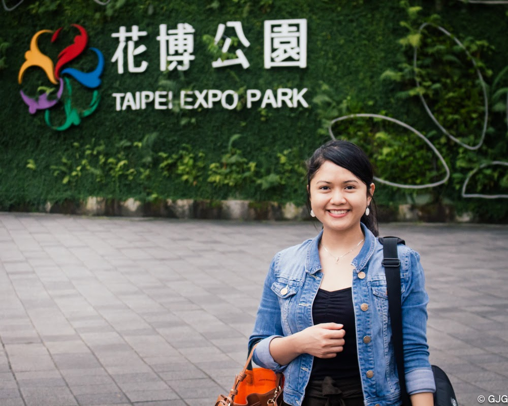 Things To Do in Taipei Taiwan in a Layover