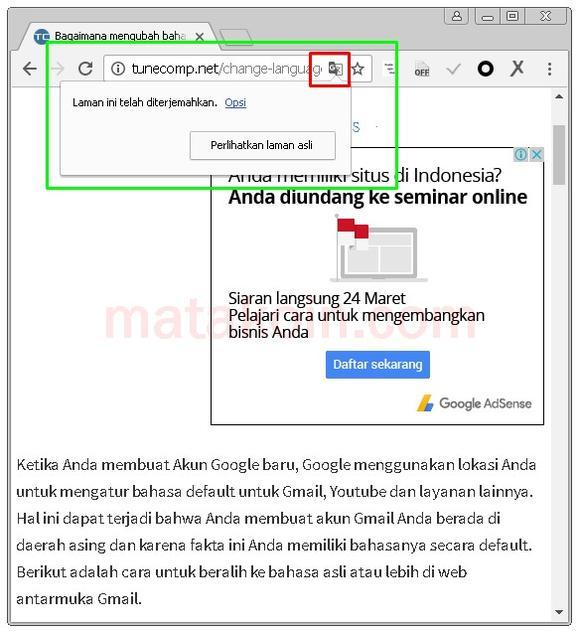 translate-gmail-bahasa-indonesia