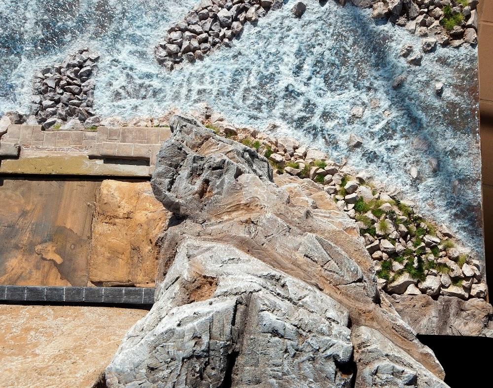 Diorama de Despeñaperros - Página 2 DSC_3481B