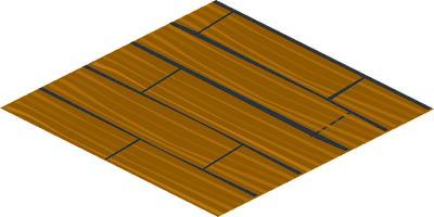 Foto Ilustrasi keramik lantai motif serat kayu. Foto : Pixabay. https://cdn.pixabay.com/photo/2012/04/18/13/30/tile-37033_960_720.png