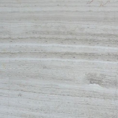 đá marble trắng vân gỗ