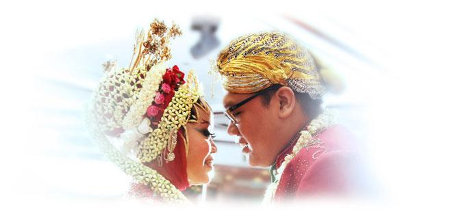 Harga Paket Pernikahan Murah Surabaya