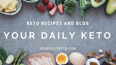 Your Daily Keto