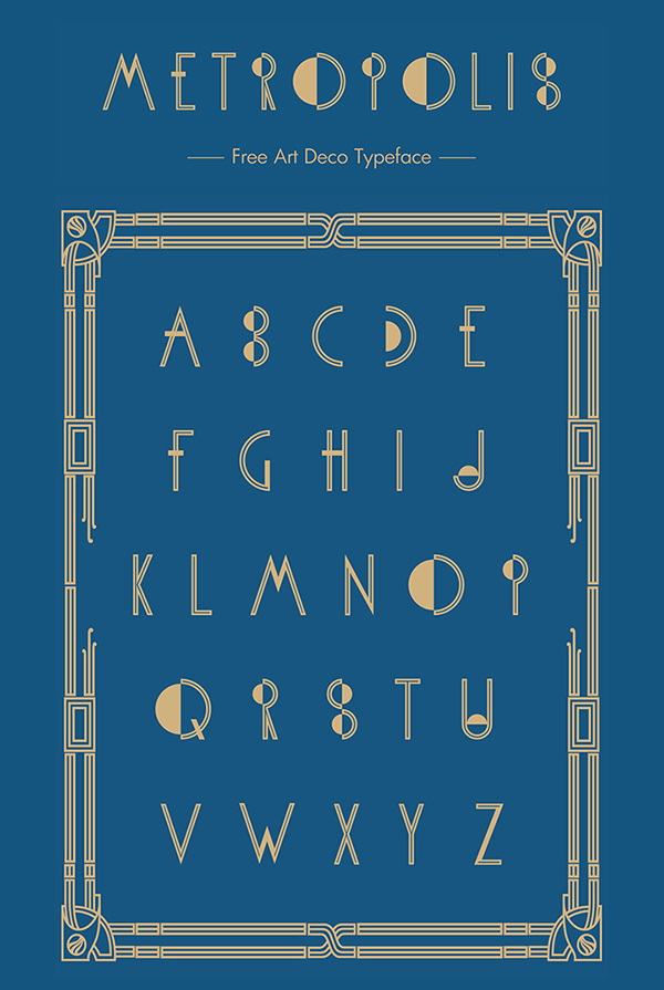 https://4.bp.blogspot.com/-_FSTLVvhG-E/VLrP6gX0XLI/AAAAAAAAbc0/fQBAH3lWI4Y/s1600/KH-Metropolis-Free-Typeface.jpg