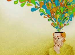Estimule sua Criatividade para se dar bem no mundo dos Concursos Culturais!