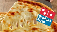 Tips Hemat Makan Pizza di Domino's Pizza
