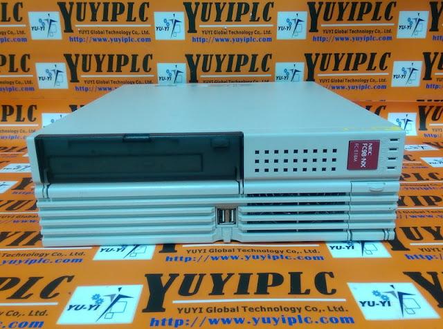 NEC FC-E18M/SX2A3Z A(FC-E18M/SX2A3ZA) computer