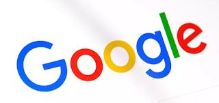 Cписок устройств Гугл и Андроид
