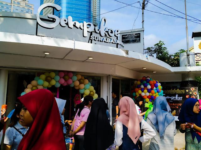 Lokasi-Gempikoe-Surabaya