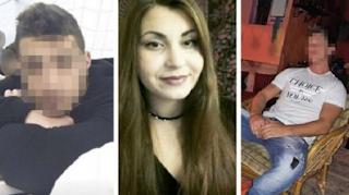 Υπόθεση Τοπαλούδη: Ήπιε χλωρίνη ο Ροδίτης κατηγορούμενος για τον φόνο της Ελένης
