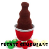 http://patronesamigurumis.blogspot.com.es/search/label/FUENTE%20DE%20CHOCOLATE