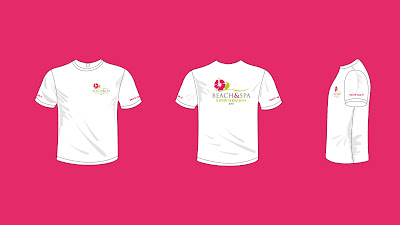création t shirts personnalisés montpellier