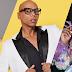 """""""Provavelmente não as aceitaria em Drag Race"""", diz RuPaul sobre mulheres trans"""
