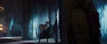 Hellboy.2019.1080p.BluRay.LATiNO.ENG.x264-VENUE-03890.png