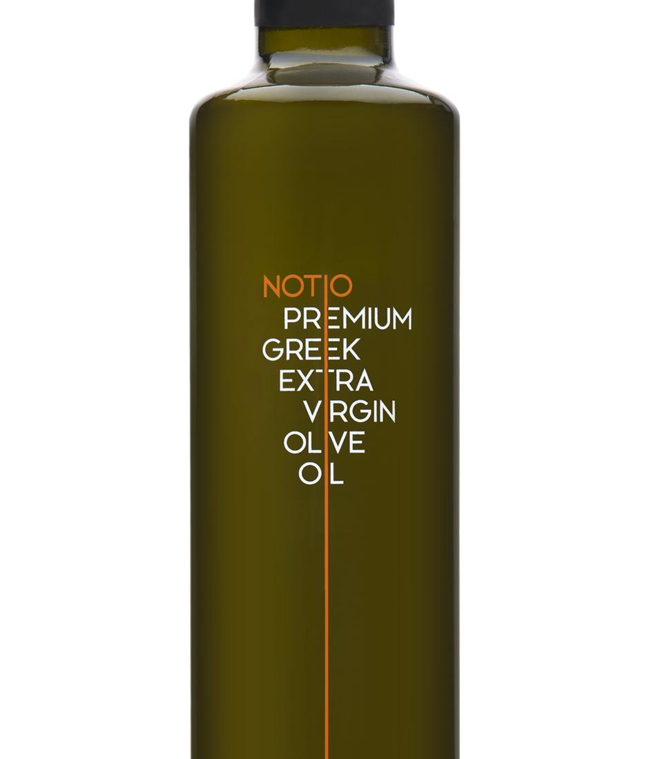 194 best images about packaging / olive oil on Pinterest ...  |Extra Virgin Olive Oil Label