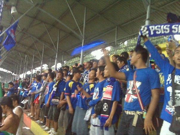 panser biru indonesia online