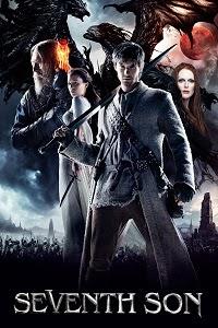 Watch Seventh Son Online Free in HD