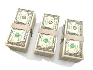 Vad kostar det att starta ett aktiebolag?
