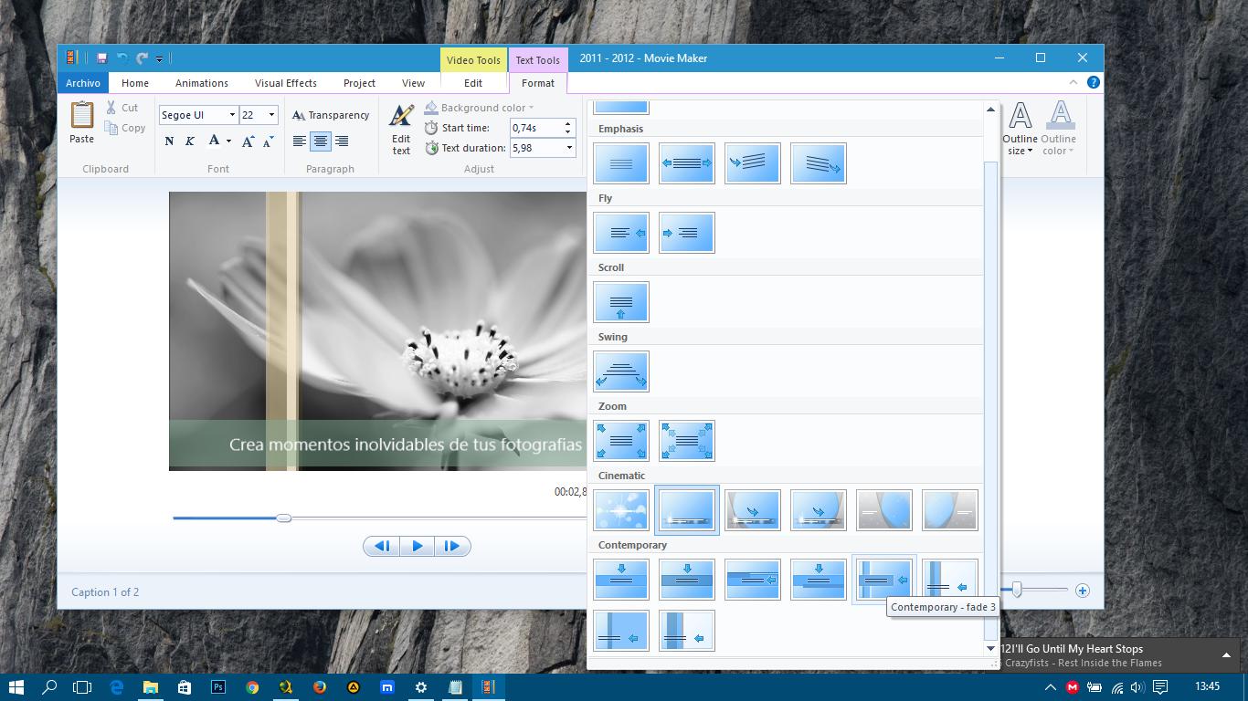 descargar activador windows 7 professional 64 bits espanol